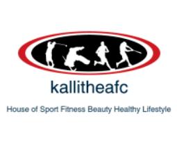 kallitheafc